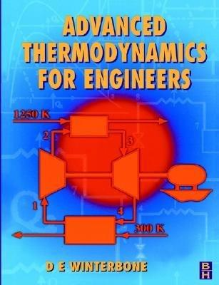 FOR THERMODYNAMICS ENGINEERS